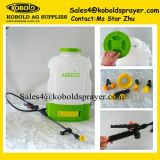New 18L Industrial Cleaning Tool Battery Sprayer