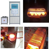 Various Metal Low Price Induction Heating Machine