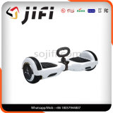 6.5inch 2 Wheeled Self-Balancing Electric Scooter with Bluetooth