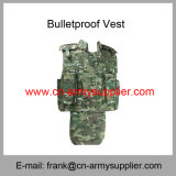 Military Jacket-Police Vest-Bulletproof Jacket-Bulletproof Vest