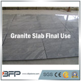 Bethel White Granite, Stairs, Steps & Treads, Building Material Stone