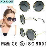 Best Designer Sun Glasses Promotion Fashion Womens Brand Sunglasses