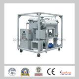 Hydraulic Purification Unit