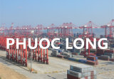 Sea Freight From Qingdao to Phuoc Long Express