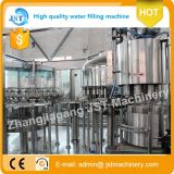 3 in 1 Automatic Aqua Bottling Production Machinery