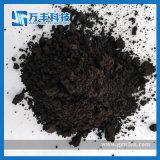 Stable Quality Rare Earth Tb4o7 99.99% Terbium Oxide