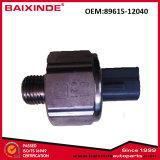 Wholesale Price Car Knock Sensor 89615-12040 for TOYOYA LEXUS