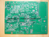 PCB Circuit Board/Double-Sided PCB