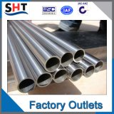 ASTM-249 Stainless Steel Pipe Manufacturer