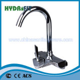 Sink Mixer (FT300-326)