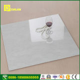 Polished Porcelain Tile