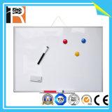 HPL White Writing Board (HF-5)