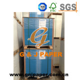 High Quality Wrapping Material C1s Cardboard for Sale