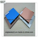 Copper Free/Safety/Silver Mirror with Different Size/Thickness
