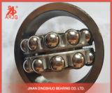 Original Imported 1210 Self-Aligning Ball Bearing (ARJG, SKF, NSK, TIMKEN, KOYO, NACHI, NTN)