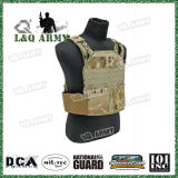 Security Modular Tactical Vest Chest Rig