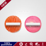 Transparent Soft Handy PE Stretch Film for Fresh Food