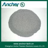 Exothermic Welding Powder/Metal