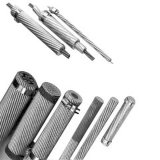 Aluminum Conductors Steel Reinforced (ACSR-DOG)