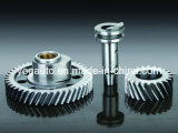 Motorcycle Part Motorcycle Cam Shaft for Cg125