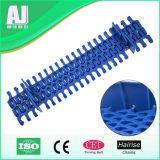 High Quality Plastic Modular Belt for Conveyor