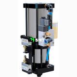 Bt Series Standard Cylinder Pneumatic Boosting Cylinder