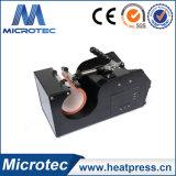 Factory Priced Digital Mug Press for 6oz, 9oz etc Mug MP-60A, Ce Approved