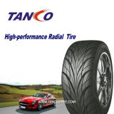 Racing Car Tires, High Performance, UHP Tire
