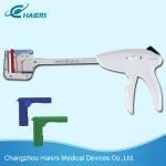Reloadable Stapler Medical Suture Zyf-30/45/60/90