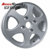 14 Inch Alloy Wheel Rim with PCD 4X114.3