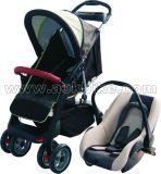 Baby Stroller, Baby Autocars Chair (ACS-D-016)