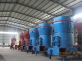 Granite Grinding Mill, Granite Grinding Machine, Granite Grinder