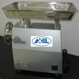 Electric Meat Mincer (8#-32#)