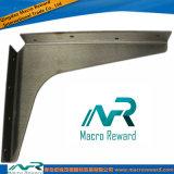 ASTM DIN Regular Steel Bracket for Office Workstations