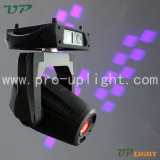 Cmy 15r Moving Head Beam Spot Wash 330W Beam Light