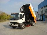 Sweeper (YHD5160TSL)