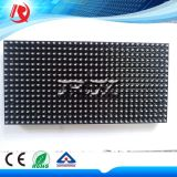 IP65 Waterproof Single White Color P10 LED Module