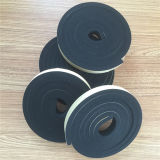 Closde Cell EPDM Foam with Adhesive for Sealing and Gasket