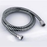 Plastic Shower Hose