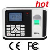 Fingerprint Access Control with Li-Battery (5000A)