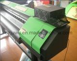 Nonwoven Fabric Printing Machine (LED UV)