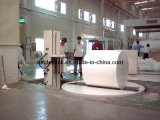 CE Certificate Paper Roll Wrapping Machine, Reel Wrapping Machine (EY1600PPS)