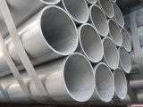 Tianyingtai Steel Pipe Made in China