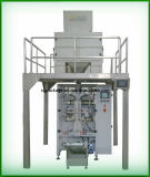 Fertilizer Automatic Weighing & Packing Machine