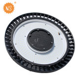 Outdoor 240W UFO LED High Bay Hanging Lights