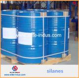 Propyl Trimethoxy Methacryloxyl Silane Coupling Agent Silanes