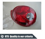 Quality O. E. M Parts Automotive Lighting Replacement Parts for Chevrolet Spark Matiz