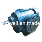LB Stainless Steel Oil Refrigerator Gear Pump