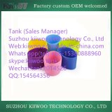 Factory Customized Silicone Cup Sleeve