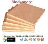 Raw Blockboard with Best Price (2014009)